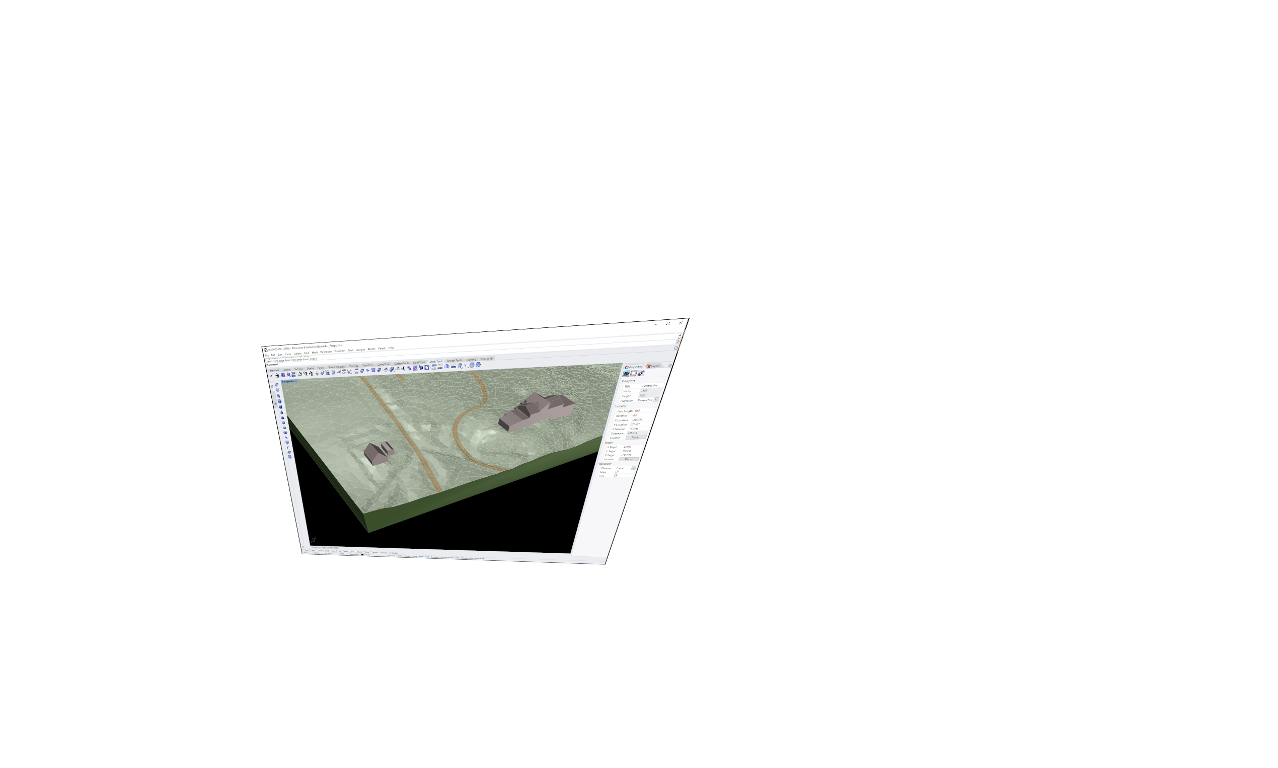 MultiData_Rhino.webp